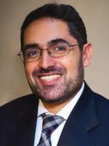 DR. Yasir Akram